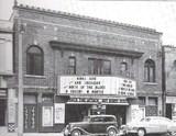 Mirth Theatre