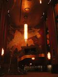 Radio City Music Hall - Lobby