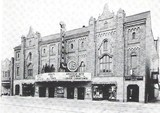Zenith Theatre