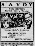 Nov. 15, 1926
