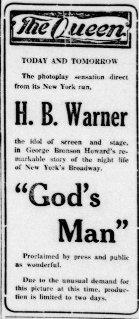 Sept. 17, 1917