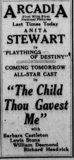 Nov. 30, 1921