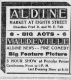 May 16, 1922