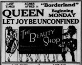 Aug. 12, 1922