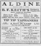 Sep. 11, 1922