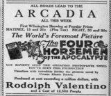 Sep. 18, 1922