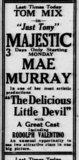 Sept. 23, 1922