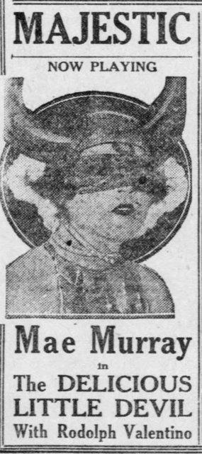 Sept. 25, 1922