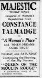 Oct. 19, 1922