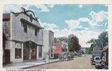 Cedarhurst Playhouse