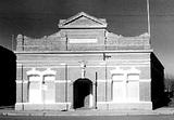Euroa Public Hall