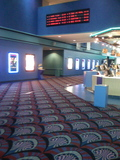 Edgewater Multiplex Cinemas