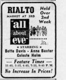 Nov. 8, 1950