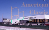 Amboy Cinemas rare photo from 1983