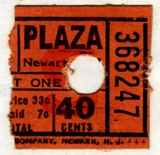 "[""Plaza Theater""]"