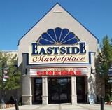 Village Center Cinemas at Eastside