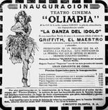 DECEMBER 9, 1921