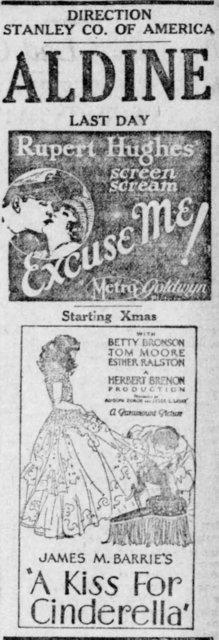 Dec. 24, 1925