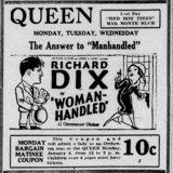 Jan. 2, 1926