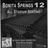 January 28th, 2000 grand opening ad as Botina Springs 12