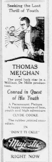 Jan. 3, 1921