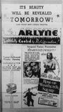 May 23rd, 1939 grand opening ad