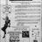 May 24th, 1939 grand opening ad