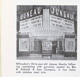 Juneau Theatre