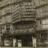 Loew's Lincoln Square Theatre in New York , 1910.