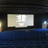 Arlecchino Cinema