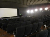 Cinema Jolly