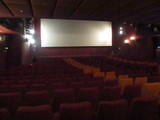 Cinema Capitol Multisala