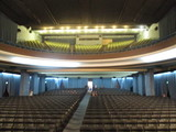 Cinema-Teatro Medica Palace
