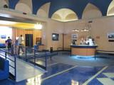 Cinema-Teatro Medica Palace