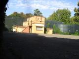 Arena Puccini