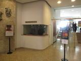 Cinema Teatro Antoniano