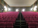 Cinema Smeraldo