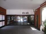 Cinema-Teatro Tivoli