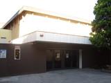 Cinema Perla