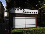 Cinema Al Corso