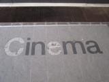 Cinema Cristallo