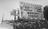 Manahawkin Drive-In