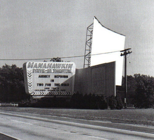 manahawkin drive in in manahawkin nj cinema treasures cinema treasures