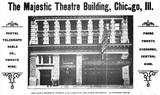 PrivateBank Theatre