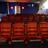 Graham Cinema new seats