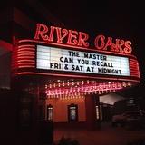 River Oaks - 2014