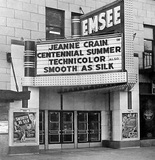 Emsee Theatre