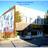 Princess Theater Building© Kirksville MO