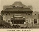 Cumberland Theatre