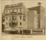 Triangle Theatre